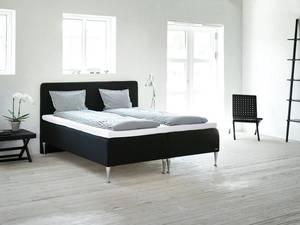 Кровать и матрас для здорового сна