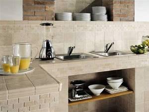 Фарфоровая плитка против керамической плитки