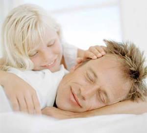 Что нужно для того, чтобы сон был сладким