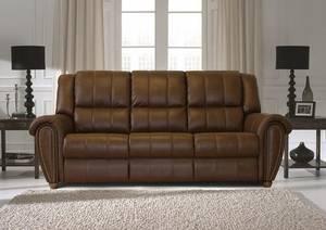 Нужна мягкая мебель? Отправляйтесь в интернет-магазин диванов