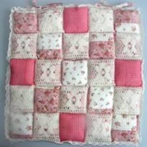 Наволочки для подушек