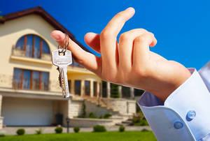 Стоимость жилой недвижимости в Польше