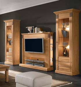 немецкая мебель для гостиной дизайн интерьера