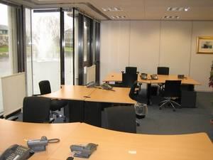 Аренда под офис: как найти подходящее помещение?