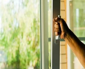 Инструкция правильного выбора пластиковых окон