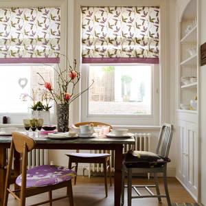 Как украсить кухню своими руками, подобрав соответствующий стиль
