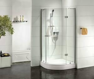 Отечественная сантехника - душевые кабины ванная сантехника фото