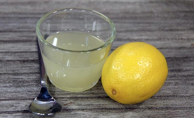 Как избавиться от запаха линолеума. Как избавляются от запаха линолеума, причины, эффективные средства и методы Средство от запаха линолеума в квартире