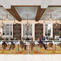 Что станет с библиотеками после их реконструкции?