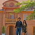 Дом Найта Шьямалана: английский стиль режиссера индийской крови