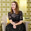 Дом Орлы Кили: дизайнерская индивидуальность, которой поклоняются английские герцогини