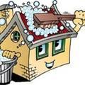Летние дни: приводим окна и фасад дома в порядок
