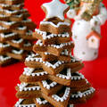 Новогодняя елка 2015 своими руками сохраненная на все зимние праздники, и история о том, как кабаки соснами украшали