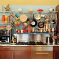 Необходимые предметы на любой кухне