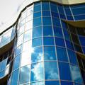 Назначение вентилируемых фасадов, их преимущества