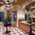 Ванная комната в арабском стиле: утонченность Востока