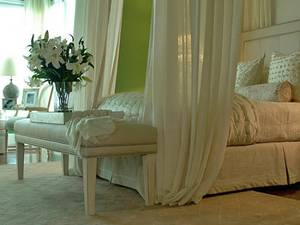 Интерьер спальни своими руками: создаем для себя уют
