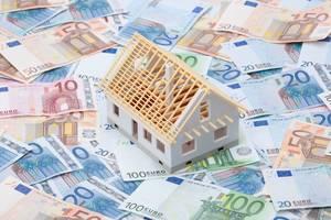 Некоторые тенденции развития рынка недвижимости Московской области