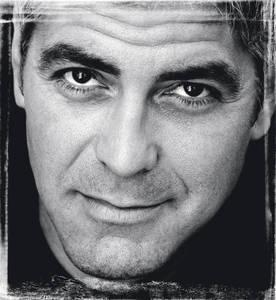 Вилла Джорджа Клуни в Лос-Кабосе