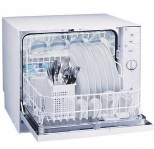 Встраиваемая или отдельно стоящая: выбираем посудомоечную машину Bosch