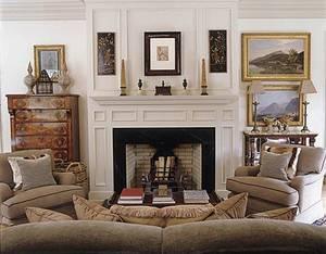 Мебель для гостиной комнаты.