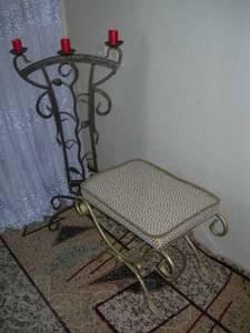 Мебель для удобства