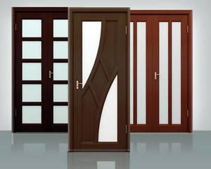 Межкомнатные двери: какие лучше выбрать?