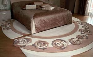 Актуальны ли ковры?