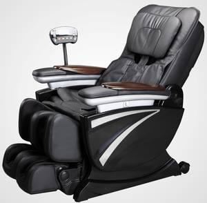 Любимое кресло – предмет обстановки или зона личного комфорта?