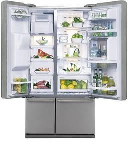 Какой холодильник выбрать для небольшой семьи