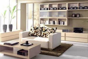 Большой выбор мебели в Киеве