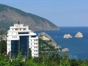 Как изменятся цены на недвижимость в Крыму?