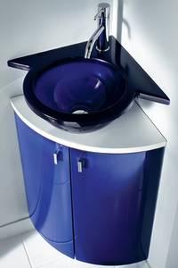 Как выбрать тумбу с раковиной для ванной комнаты?