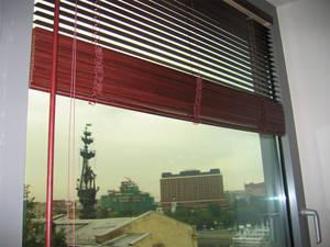Купить жалюзи на окна