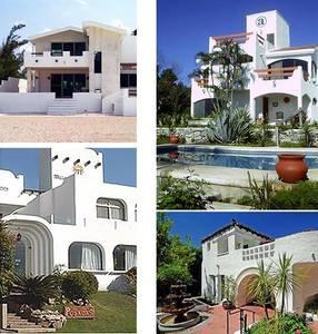 Окно в доме: что предпочтет средиземноморский стиль?