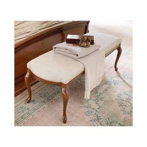 мебель Дукале