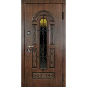 купить двери в Калининграде
