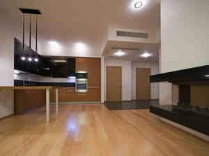Цветовое решение для небольших квартир